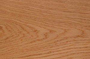 Les essences de bois des meubles napol on iii et marqueterie boulle - Essences de bois pour meubles ...