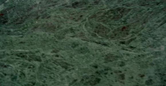 Détail Marbre Vert Antique ou Vert d'Egypte